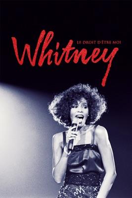 télécharger Whitney : Le Droit D'être Moi