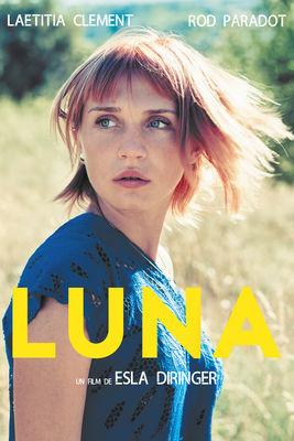 télécharger Luna (2018)