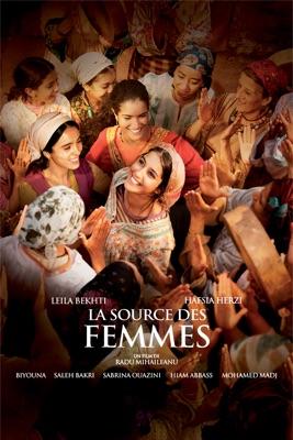 Télécharger La Source Des Femmes