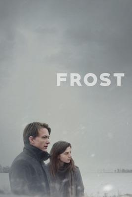 Télécharger Frost