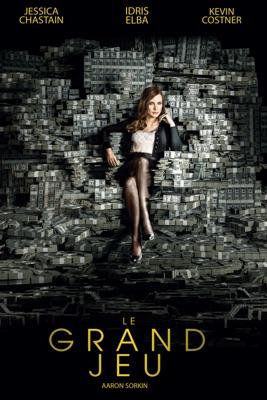 Télécharger Le Grand Jeu (2017)