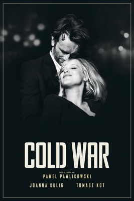 Télécharger Cold War ou voir en streaming