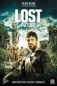 DVD Lost Future (VM)