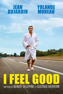 Télécharger I Feel Good ou voir en streaming