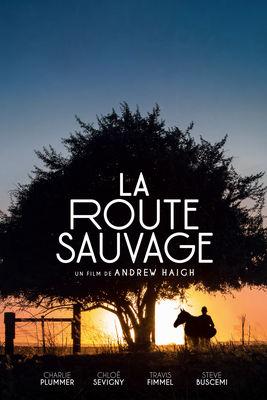 Télécharger La Route Sauvage