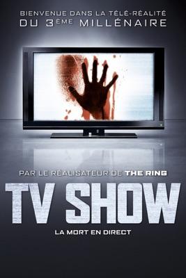 Télécharger TV Show (VOST)