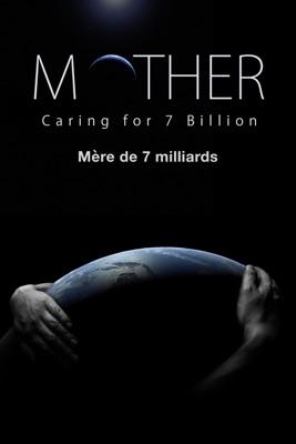 Télécharger Mère De 7 Milliards