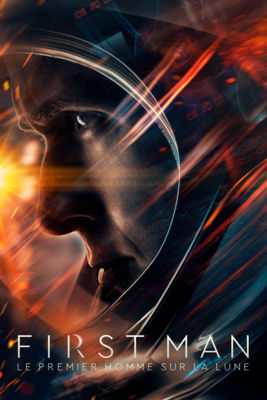 télécharger First Man: Le Premier Homme Sur La Lune