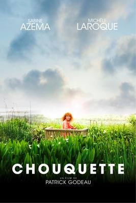 télécharger Chouquette