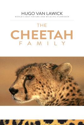 Télécharger The Cheetah Family