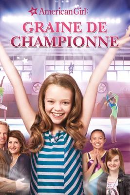 Télécharger American Girl: Graine De Championne