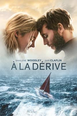 DVD À La Dérive