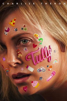 Télécharger Tully