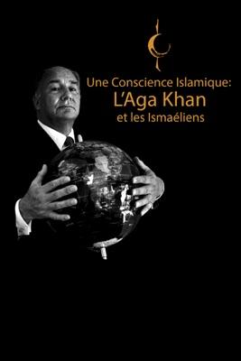 Télécharger Une Conscience Islamique: L'Aga Khan Et Les Ismaéliens
