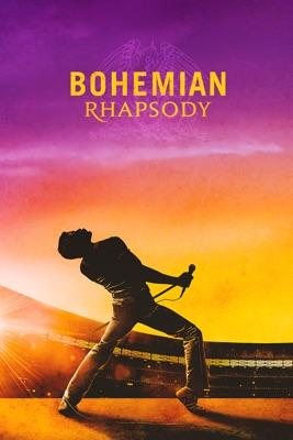 Télécharger Bohemian Rhapsody ou voir en streaming