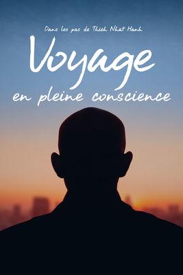 DVD Voyage En Pleine Conscience