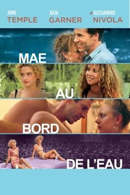 DVD Mae Au Bord De L'Eau