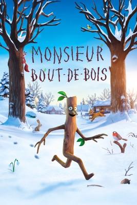Télécharger Monsieur Bout-de-Bois ou voir en streaming