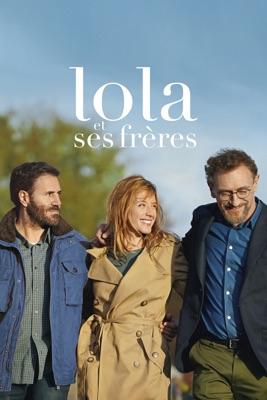 Télécharger Lola Et Ses Frères