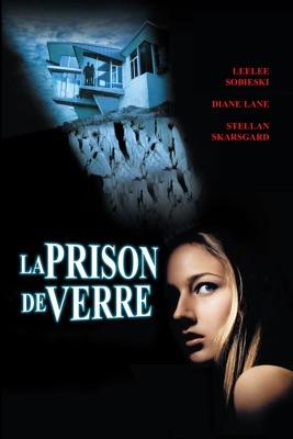 Télécharger Prison De Verre, La