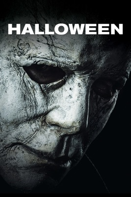 Télécharger Halloween (2018) ou voir en streaming