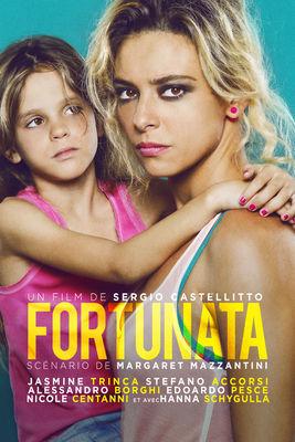 télécharger Fortunata