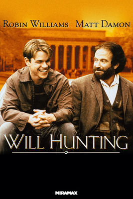 Télécharger Good Will Hunting