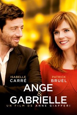 Télécharger Ange & Gabrielle