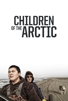 Télécharger Children Of The Arctic