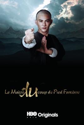 Télécharger Le Maître Du Coup De Pied Fantôme - HBO Originals Film