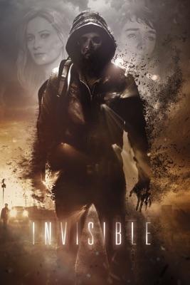 Télécharger Invisible (2016)