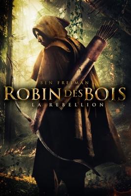 Télécharger Robin Des Bois : La Rébellion