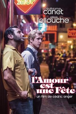 PROCHAINE GRATUIT LE JE TÉLÉCHARGER DVDRIP LA FOIS COEUR VISERAI