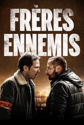 Télécharger Frères Ennemis (2018)