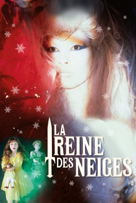 Télécharger La Reine Des Neiges (1986)