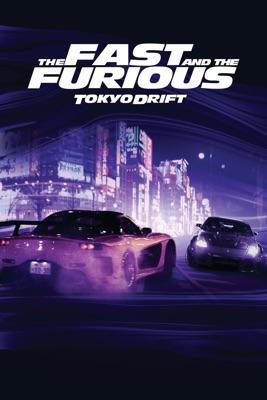 Télécharger Fast And Furious: Tokyo Drift