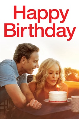 Télécharger Happy Birthday ou voir en streaming