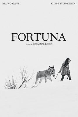 Télécharger Fortuna (2018)