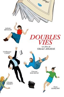 télécharger Doubles Vies
