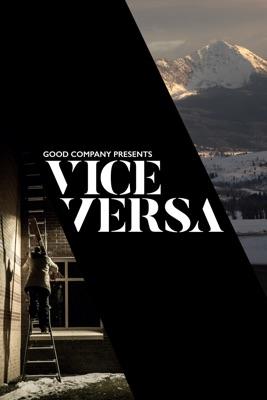 Télécharger Vice Versa