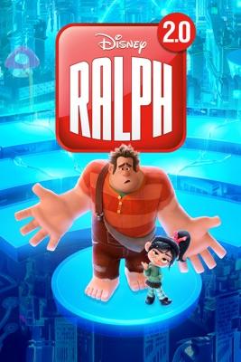 Télécharger Ralph 2.0
