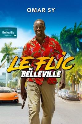 télécharger Le Flic De Belleville