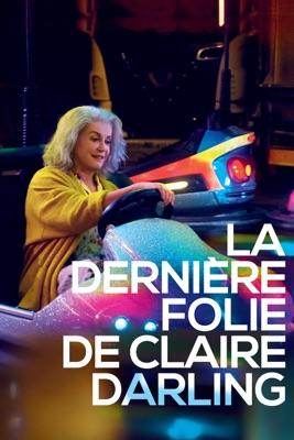 Télécharger La Dernière Folie De Claire Darling