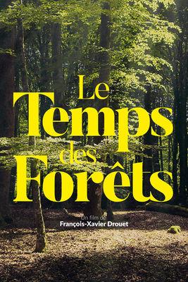 Télécharger Le Temps Des Forêts
