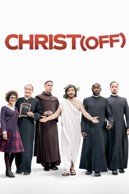 Télécharger Christ(Off) ou voir en streaming