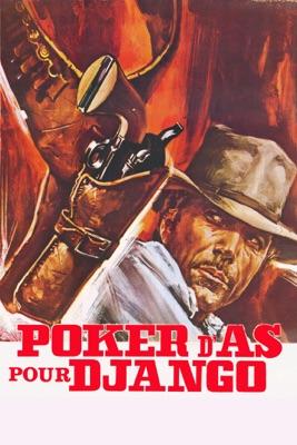 Télécharger Poker D'as Pour Django