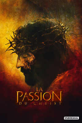 Télécharger La Passion Du Christ
