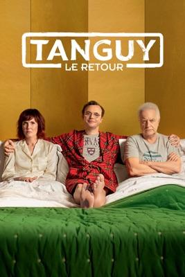 Stream Tanguy : Le Retour ou téléchargement