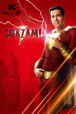 Télécharger Shazam !