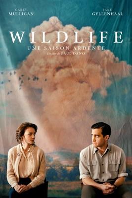 Télécharger Wildlife : Une Saison Ardente ou voir en streaming